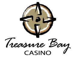 St Lucia casino