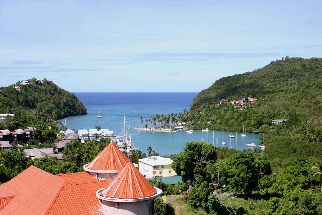 http://stluciaairporttaxi.travel/wp-content/uploads/2014/04/northern-chill-tour9.jpg